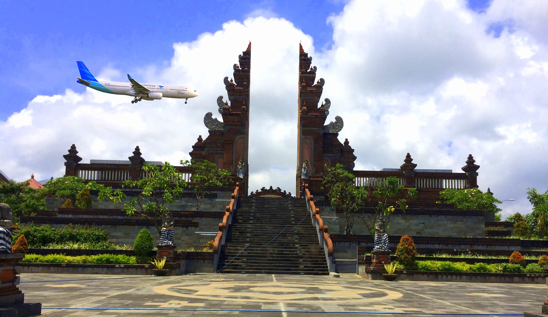 Bali International Airport - Things To Do in Bali Tours Activities