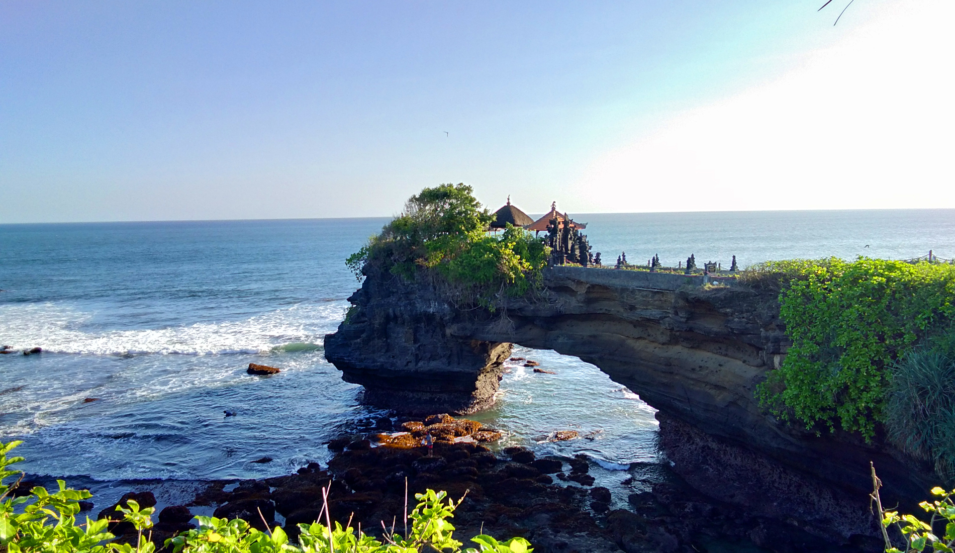 Batu Bolong - Things To Do in Bali Tours Activities