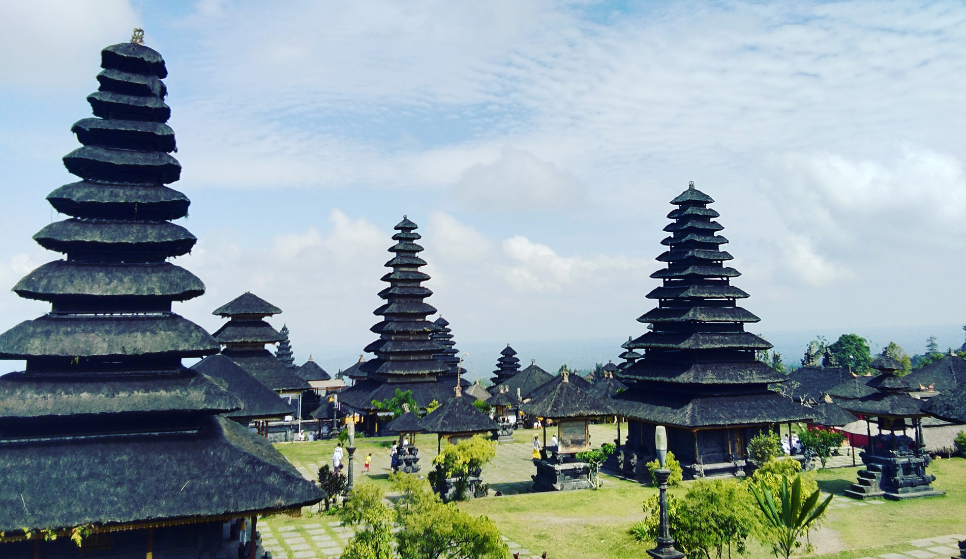 Besakih Temple Bali - Things To Do in Bali Tours Activities