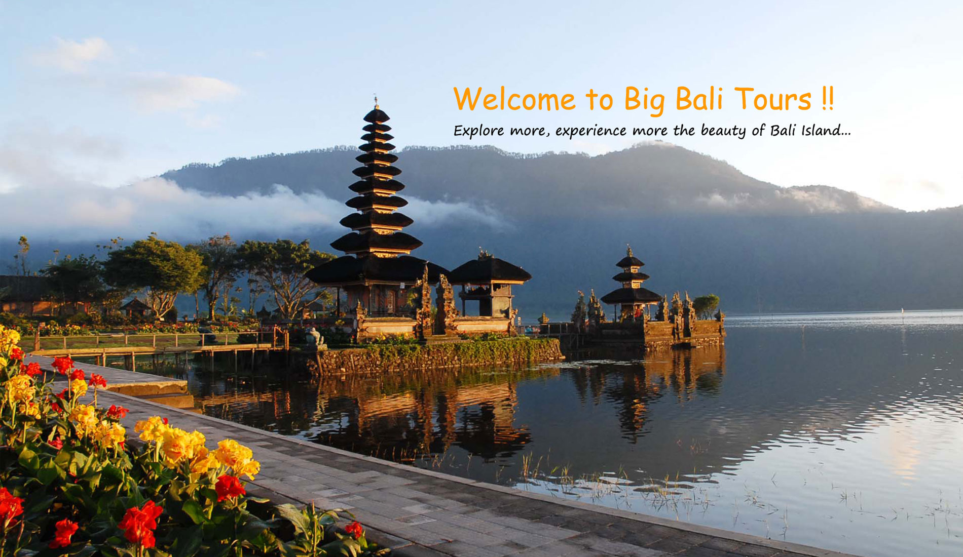Cover Slide Copy - Bali Tours Activities