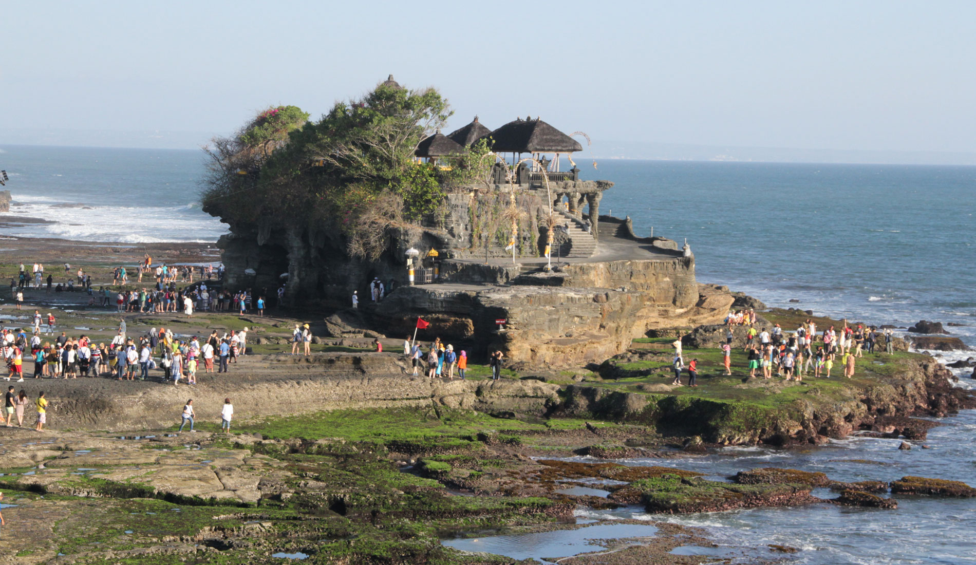 TanahLot - Things To Do in Bali Tours Activities