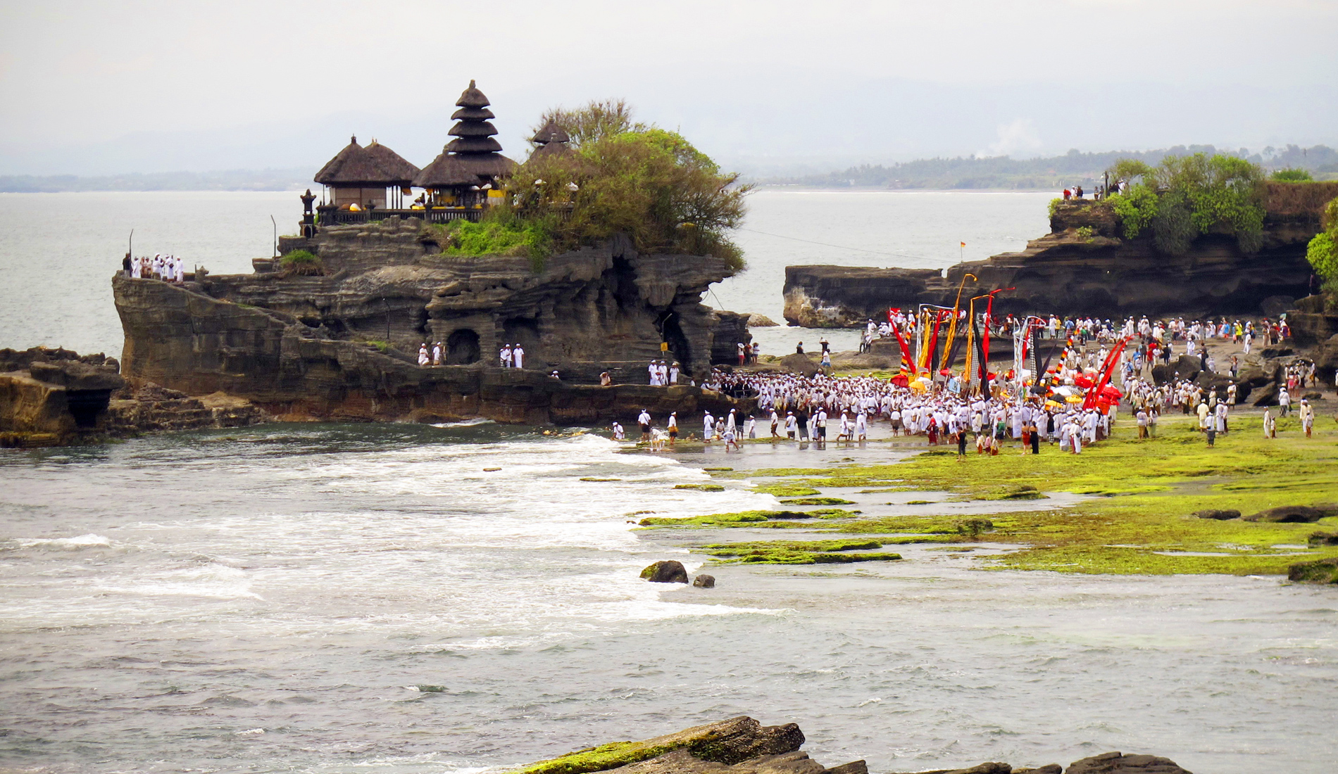 Tanah - Things To Do in Bali Tours Activities