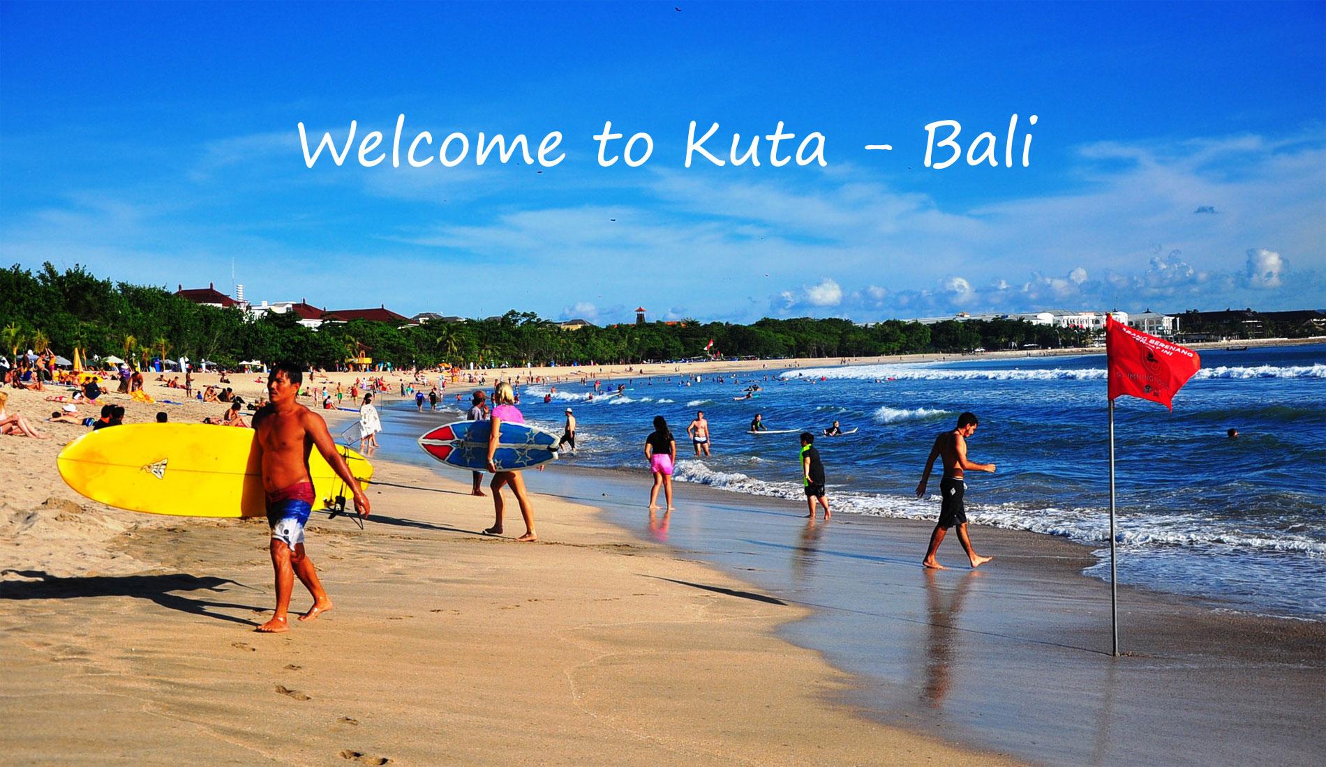 Aeroporto Bali : Bali private airport pick up transfer from bali airport to kuta