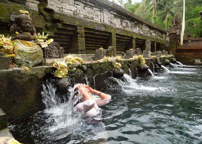Tirta Empul List2 - Tours Package in Bali
